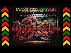 DOMINGOS DE SALSA Y VERBENA # 8 - SALSA Y CHAMPETAS AFRICANAS Verbena, Salsa Musica, Latina, Jazz, Comic Books, The Originals, Comics, Youtube, Guitars
