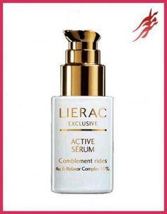 سرم اختصاصی لیراک Lierac Exclusive Serum