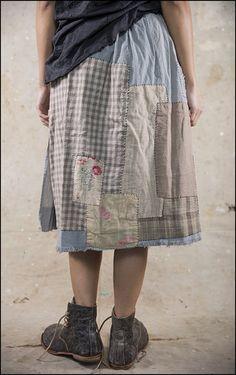 Nelly Wrap Apron Skirt 071 Crazy Cuilt.jpg