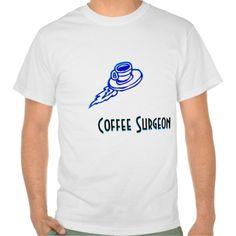 Coffee Surgeon