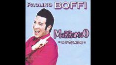 Paolino Boffi - Rico cha cha cha (cha cha cha)