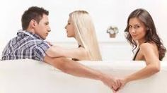 See how find out whether your spouse is in infidelity how to catch a cheater __swipebuster Cheaters watch out theres a brand new web site also known as swipebuster that wil definitelly notify you in case your boyfriend is a cheating spouse.  Catch a cheater with this unique innovative service you will be able to check if your boyfriend or wife is going behind your back. Swipebuster makes it possible for you to go searching thru enormous quantities of personal ads incredibly quickly and…