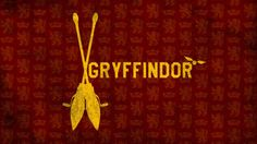 Find images and videos about wallpaper, harry potter and gryffindor on We Heart It - the app to get lost in what you love. Harry Potter Pc, Harry Potter Tumblr, Harry Potter Kawaii, Harry Potter Gryffindor, Sf Wallpaper, Wallpaper Notebook, Trendy Wallpaper, Macbook Wallpaper, Wallpaper Ideas