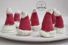 Breakfast Recipes, Biscuits, Cheesecake, December, Food And Drink, Sweets, Cookies, Chocolate, Baking