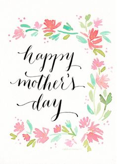 nataliemalan_mothersday-free-printable.jpg 1,500×2,100 pixels