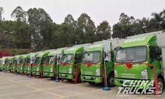 (*) Twitter China, Semi Trucks, Online Marketing, Tractors, Online Business, The Unit, Twitter, Vehicles, Car