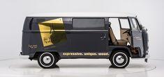 Split Screen, Vw T1, Camper, Van, Vehicles, Caravan, Travel Trailers, Car, Motorhome