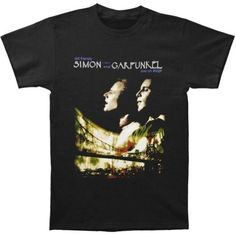 bcd2a4db89ce 43 Best T-Shirts that Rock images | Cute tshirts, Selena, Selena Gomez