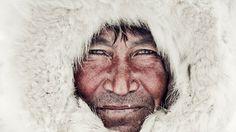 jimmy nelson before they pass away kabile fotograflari nolmus 29