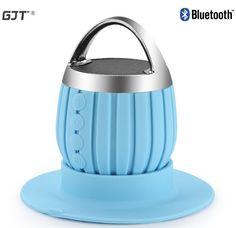 rogeriodemetrio.com: Waterproof Speaker Duche Bluetooth