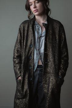 Shades Of Grey, Fashion Boutique, Raincoat, Bomber Jacket, Pullover, Stylish, Collection, Atelier, Rain Jacket