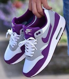 "Search Results for ""nike"" – Page 2 – Shop Running Shoes Moda Sneakers, Cute Sneakers, Best Sneakers, Sneakers Fashion, Fashion Shoes, Shoes Sneakers, Cheap Fashion, Fashion Men, Fashion Outfits"