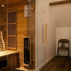 Red Cedar, Tall Cabinet Storage, Furniture, Design, Home Decor, Homemade Home Decor, Home Furnishings, Interior Design