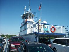 Lake Champlain   Louisa Enright's Blog