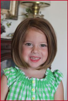 80 Best Toddler Girl Haircuts Images Children Hair Girls Hairdos