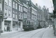 Leiden, Street View, City, Cities