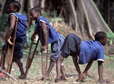 We will fight polio with N9.8bn - FG