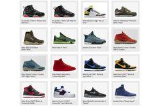 Nike.comEurope: 2015 Week 10 Releases New Sneaker Releases, Sneaker Magazine, New Sneakers, Nike, Europe, Sports, Hs Sports, Sport
