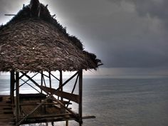 Puerto Barrios, Izabal, Guatemala.