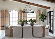Image result for fixer upper aguilar house photos