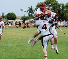 coast_guard_lacrosse1