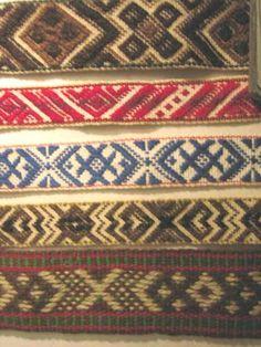 Inkle Weaving, Inkle Loom, Sons Of Norway, Band, Vikings, Bohemian Rug, Rugs, Creative, Diy