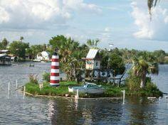 restaurants homosassa fl | ... House Restaurant Reviews, Homosassa Springs, Florida - TripAdvisor