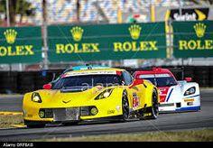 Image result for tudor 24 hours daytona Rolex Tudor, Race Day, Racing, Cars, Vehicles, Image, Running, Auto Racing, Autos