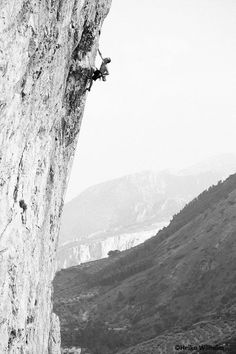 Max A. Rudigier Official Website This page contains competition events, reports and photos of a professional worldcupclimber! Andalusia, Climbers, Training, Mountains, Nature, Travel, Website, Coaching, Naturaleza