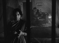 Charulata - Satyajit Ray (1964)