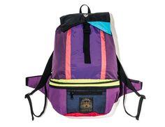 Mothers Bag, Sportswear, Backpacks, Bags, Outfits, Fashion, Handbags, Moda, Suits