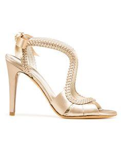 10445b32678 17 Best I love shoes ♡ images
