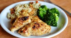 Flavorful Slow Cook Lemon Pepper Chicken