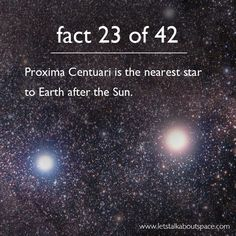 Post with 118636 views. 42 Facts About Space, A Homage to Douglas Adams Douglas Adams, Astronomy Facts, Space And Astronomy, Astronomy Science, Astronomy Stars, Hubble Space, Space Telescope, Space Shuttle, Sistema Solar