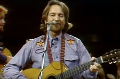 """On Jan. 2, 1974, Willie Nelson's intimate performance on the pilot episode of """"Austin City Limits"""" marked a milestone moment for the future of live music."""