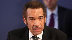 Botswana urges accountability as African leaders rebel against the ICC