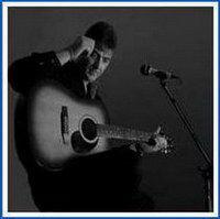 links_shanesupple_06 Blue Shed, Concert, Image, Recital, Concerts, Festivals