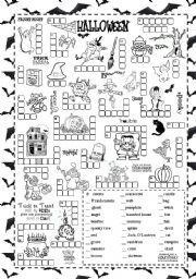 The Skeleton Dance Halloween Writing Worksheet From Super Simple