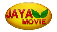 Jaya Movies is a movie channel of Jaya TV network. Jaya Movies plays variety of movies from old classics to Rajanikanth blockbusters, from action to thriller to new age romance. Jaya TV launched in 1999, is today one of the most popular satellite TV Channel in the Tamil language. With a large number of viewers tuning into its various programmes, it is widely reputed to have the largest variety when it comes to movies programming. Tv Live Online, Online Tv Channels, Live Tv Streaming, Dance Numbers, Watch Live Tv, Tamil Language, Live Channels, All Tv, Music Channel