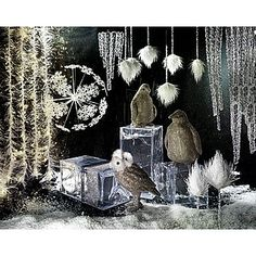 eis dekorationen auf pinterest eiscreme party eist ten. Black Bedroom Furniture Sets. Home Design Ideas