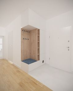 Bedroom closet ikea shoe racks Ideas for 2019 Closet Bedroom, Home Bedroom, Bedroom Decor, Home Entrance Decor, House Entrance, Hallway Furniture, Home Decor Furniture, Arch Interior, Interior Modern