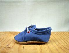 Charlie baby sneakers #olilokids
