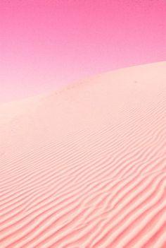 #desert http://mylittlemisspriss.com