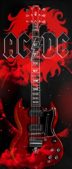 Rock N Roll, Pop Rock, Hard Rock, Glam Rock Bands, Ac Dc Rock, Rock Band Posters, Heavy Metal Art, Band Wallpapers, Music Backgrounds
