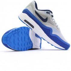 Nike Air Max 1 BR Blue 644140 004