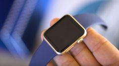 Apple Watch are disponibile mii de combinatii de carcase, curele si fete   iDevice.ro