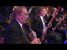 The Spirit of God - Mormon Tabernacle Choir - YouTube