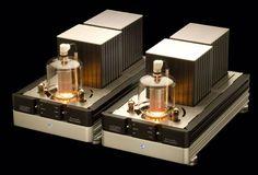 Image result for best looking gu50 SE amplifier