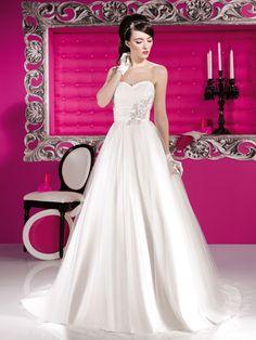 #ateliersposatina #napoli #campania #wedding #swag #bride #sposa #tuttosposi #matrimonio