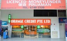 Awesome Auto Refinancing: Singapore Licensed Moneylender - Orange Credit @ City Plaza  1 Check more at http://creditcardprocessing.top/blog/review/auto-refinancing-singapore-licensed-moneylender-orange-credit-city-plaza-1/